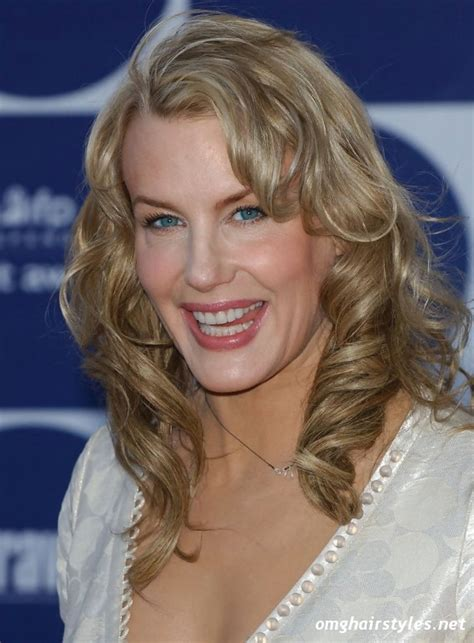 gallary long hairstyles for over 40 long hairstyles 2013 long hairstyles for women over 40