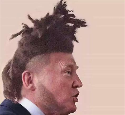 the weeknd hair style 141 best images about weird hare cut on pinterest crazy
