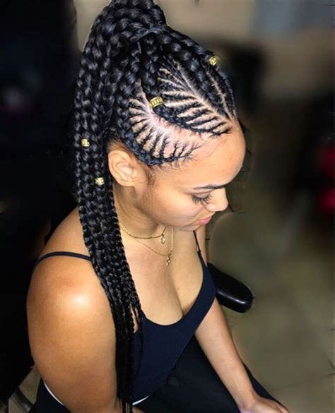 nice girl hairstyles cornrows twists remember this 625 best braids images on pinterest black girls