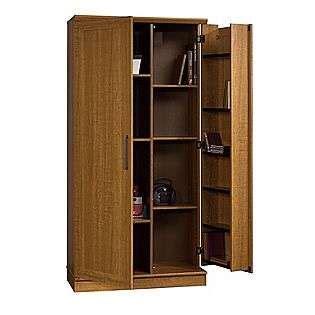 printer armoire sauder computer armoire storage cabinet office furniture desk printer stand wood on