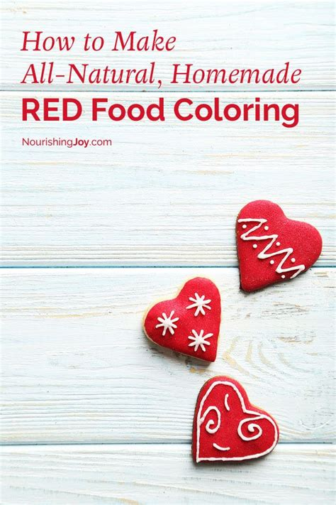where to find food coloring best 25 food coloring ideas on food