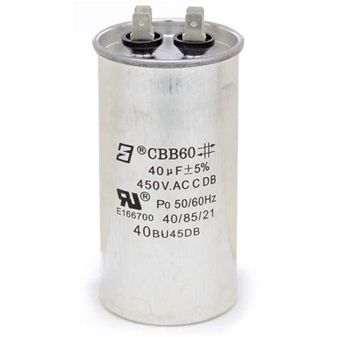 spa capacitor capacitor 60hz for 56 frame spa pumps the great escape