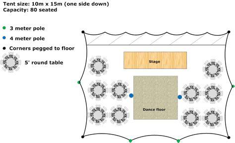dance floor plan floor plans stretchevent