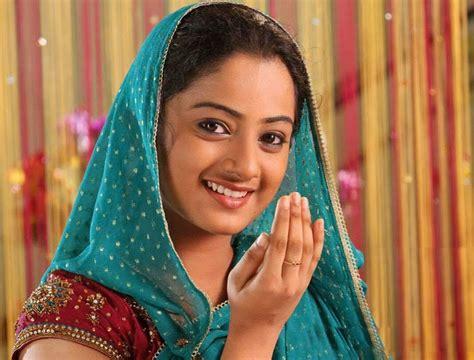 wallpaper cute muslim girl beautiful muslim girls wallpapers desktop wallpapers