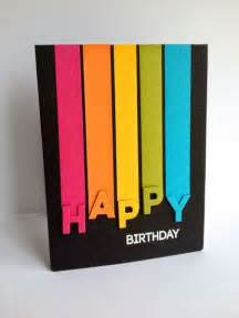 Card Ideas ideas about greeting cards handmade on pinterest scrapbook cards