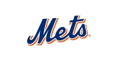 go fan high tickets just some thoughts from a traffic ticket attorney ny mets