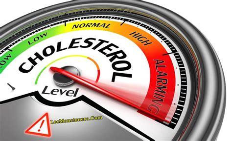 que alimentos comer para bajar el colesterol 191 qu 233 debo comer para bajar el colesterol