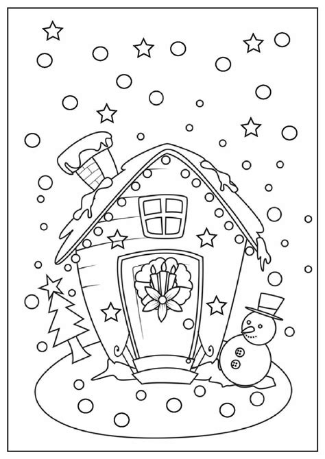 Christmas Maths Colouring Sheets Ks1 Christmas Maths Free Colouring Sheets Ks2