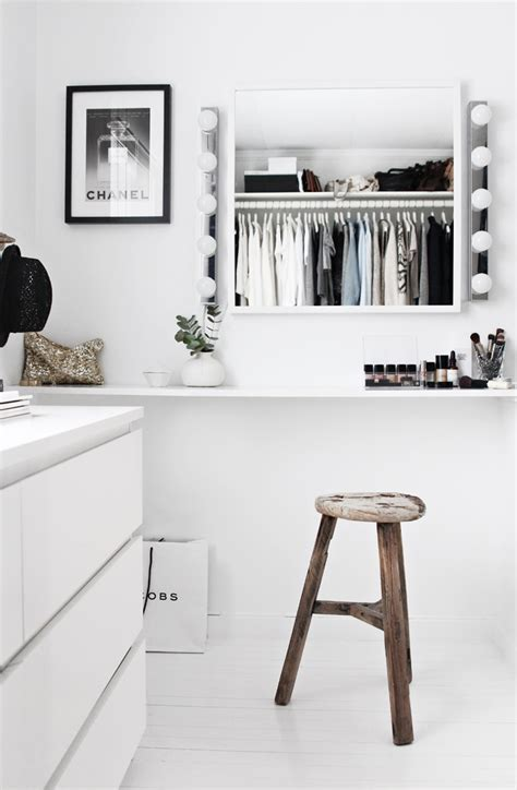 Malm Bookshelf by Diy Love 01 Make Your Own Walk In Wardrobe Nordicspace