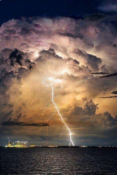 imagenes de paisajes naturales increibles fotograf 237 as incre 237 bles de elementos del paisaje natural