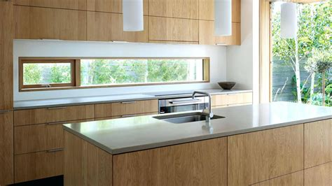 modern kitchen island bench kitchen island bench ikea melbourne kitchen island benches