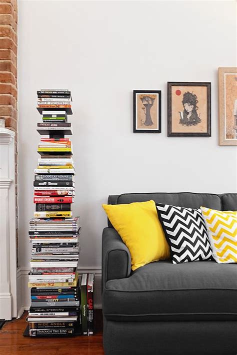 99 best ways to display books images on