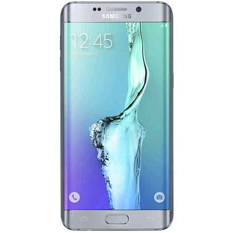 For Samsung Galaxy S6 Edge samsung galaxy s6 edge 64gb silver titanium sm g928sieu64 expansys slovenija