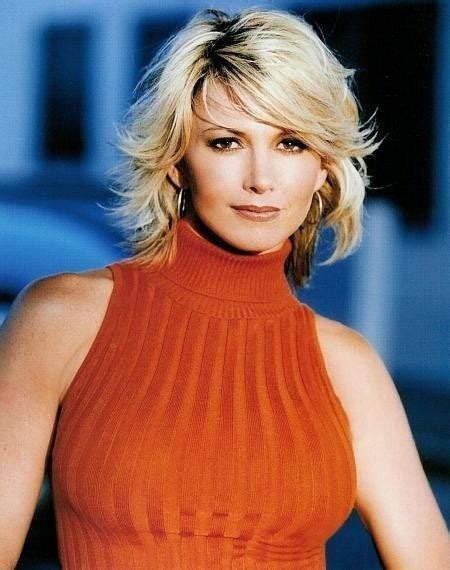 blonde above shoulder french hair 117 best images about above the shoulder hair on pinterest