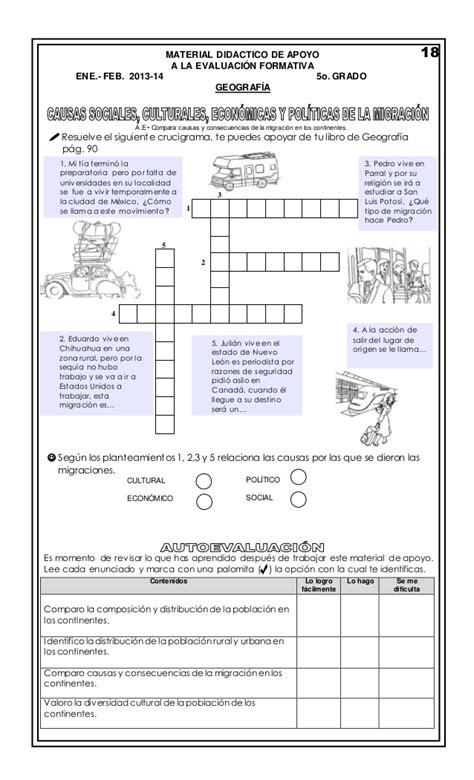 preguntas de historia para quinto de secundaria examen de preparaci 211 n bimestre 3 quinto grado