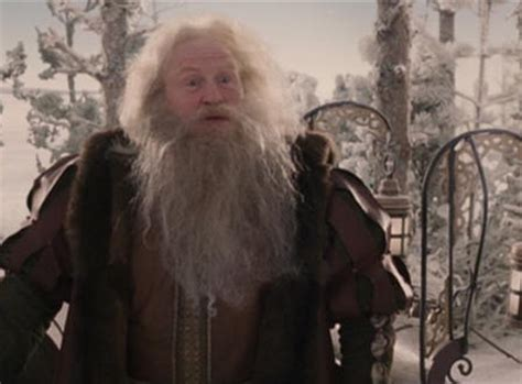 famous actors playing father christmas famous and best scottish actors and actresses hubpages