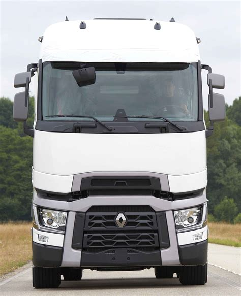 renault trucks 2014 301 moved permanently