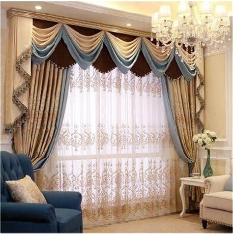 european draperies iraq mantle nepalese relief simple european curtains