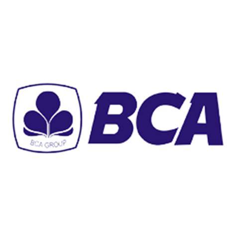 bca adalah cari logo dong september 2010