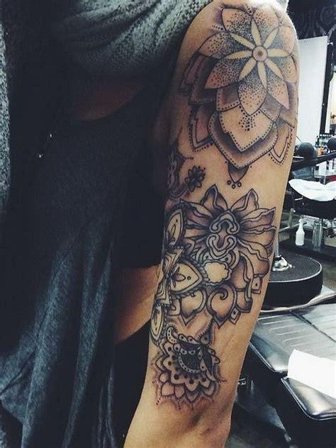 christian tattoo debate 17 best ideas about sleeve tattoos on pinterest tattoos