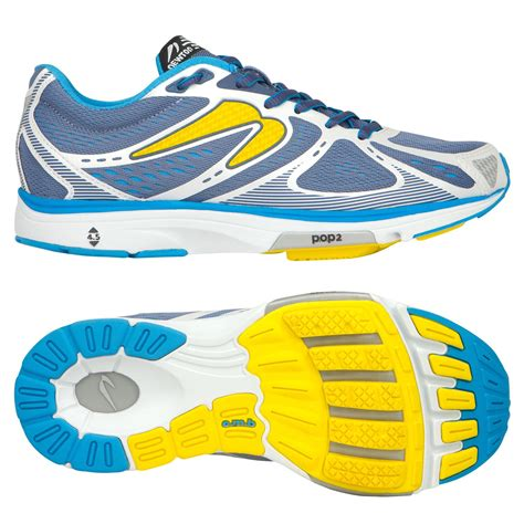 best stability running shoes best running shoe for stability 28 images best running