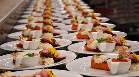 Detox Cocktails La Coprporate Events by Our Catering Menu