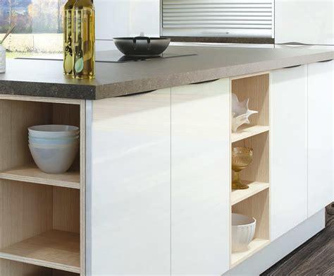 Küche Planen Tipps by K 252 Chenfronten