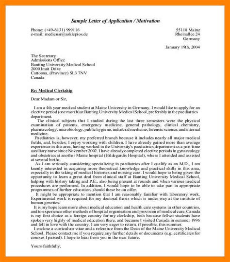 Letter Of Recommendation For Erasmus Mundus Scholarship how to write a motivation letter for erasmus mundus scholarship proyectoportal