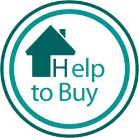 help with a deposit to buy a house new help to buy isa smith emmerson