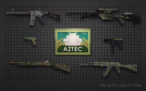 Jaket Counter Strike Global Offensive Cs Go Navy steam community guide introducci 243 n a la personalizaci 243 n de armas