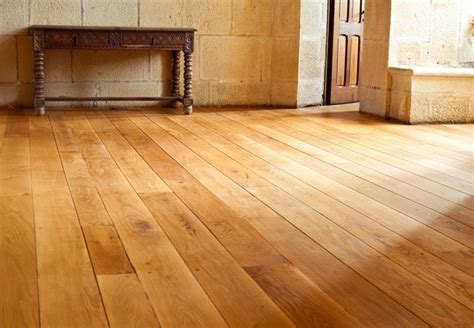 Plywood Floors   All You Need to Know   Bob Vila