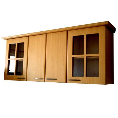 wall mounted kitchen cabinets online modular storage unit cabinet carcase