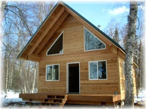 Friesen Cabins friesen s custom cabins plan 1 photos