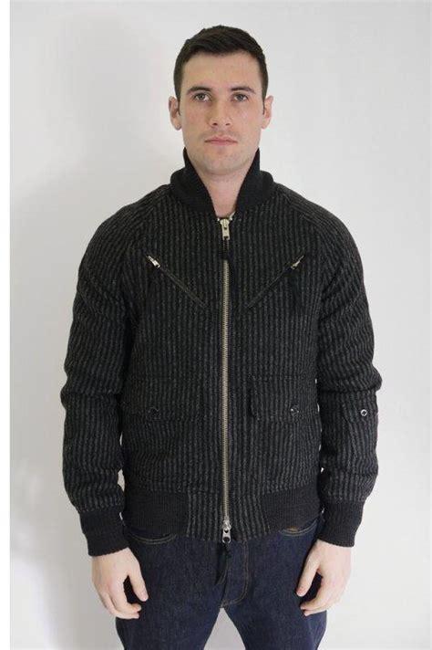 Jaket Levis Boy Bioblitz Jaket Levis Raglan Denim Hoodie Fleece monitaly stripe raglan zip bomber jacket triads