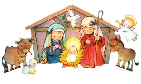 imagenes del nacimiento de jesus animadas disney stardust clipart clip art library