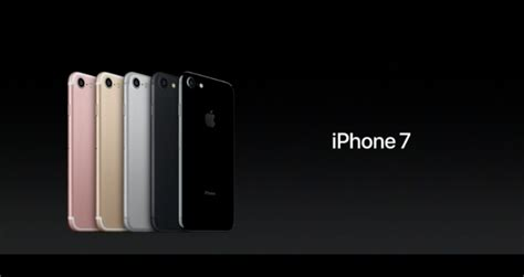 carphone sees iphone 7 interest soar 71pc compared to 6s mobile news