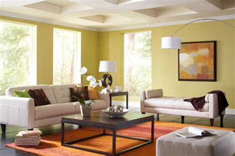 Sherwin Williams Paint Finishes Interior by Sponsored Content Sherwin Williams Takes Paint Quality To