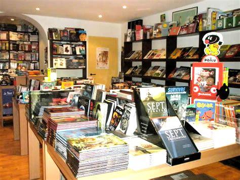 libreria fumetti le librerie di fumetti a parigi parigi grossomodo