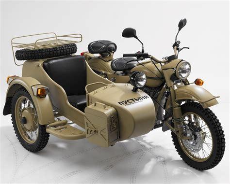 Motorrad Mit Beiwagen Ural by 301 Moved Permanently