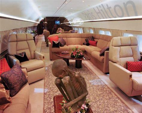 Hiltons Trip To Rwanda Postponed by Goes Souvenir In Rwanda Daily Squib