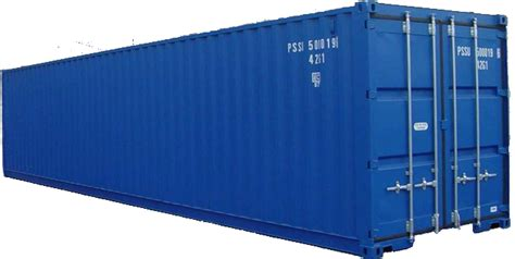 40 feet in meters international container shipping ablecargo com