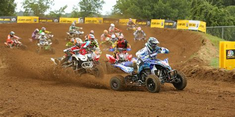motocross race today loretta lynn s hosts final round of racing this weekend