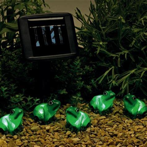 solar frog lights glow sticks glow necklaces glow bracelets glowsticks glow