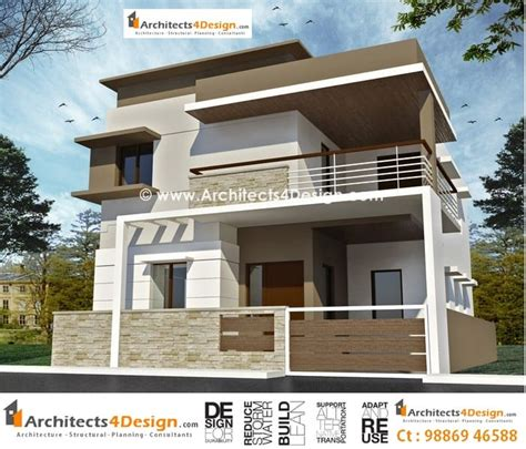 1500 square house 1500 square house layout studio design gallery