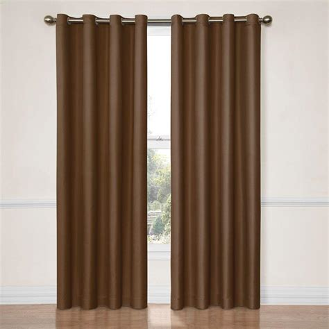 blackout curtains 95 length absolute zero total blackout black faux velvet curtain