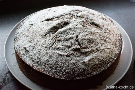 nutella kuchen rezepte apfel nutella kuchen rezepte suchen
