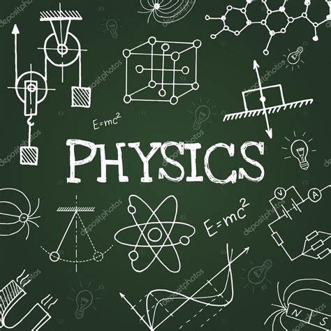 as 237 de f 225 simbolo h en fisica f 237 sica 6to semestre simbolos el