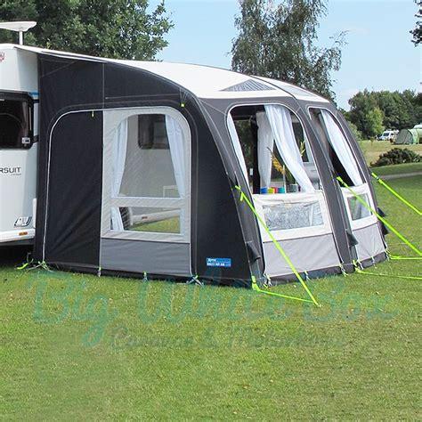 air awning reviews ka ace air pro 300 2017 caravan air awning big white box