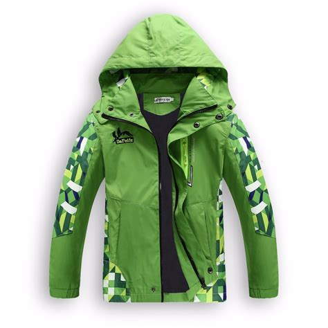 kids coats jackets for boys girls macys children outerwear warm polar fleece coat kids clothes