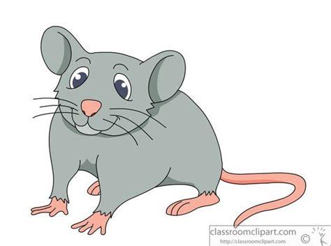 mouse clipart top 86 mouse clipart free clipart image